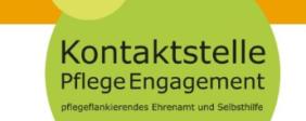Kontaktstelle PflegeEngagement Berlin-Pankow