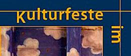 kulturfeste-2018_Ausschnitt-212x112-2018